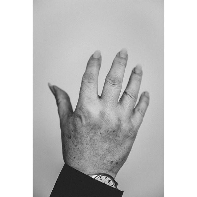 fotoprojekt felix adler galerie 7 hand