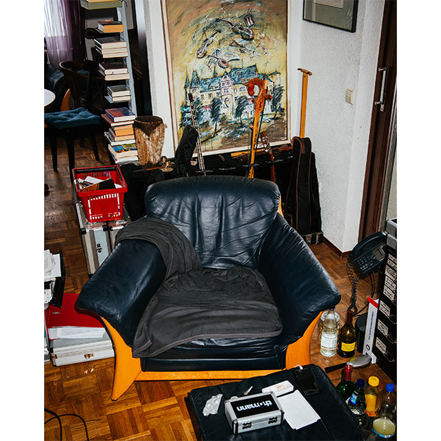 fotoprojekt felix adler galerie 10 sessel
