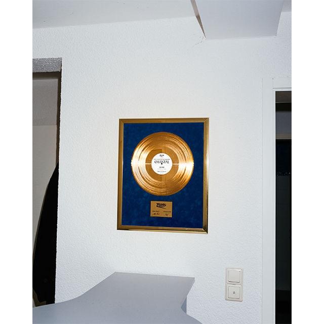 fotoprojekt felix adler galerie 3 goldene schallplatte