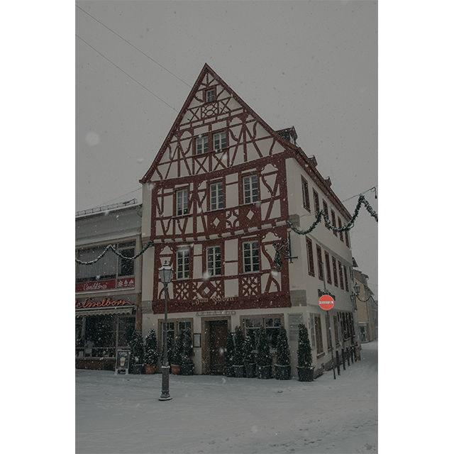 fotoprojekt felix adler galerie 1 fachwerkhaus