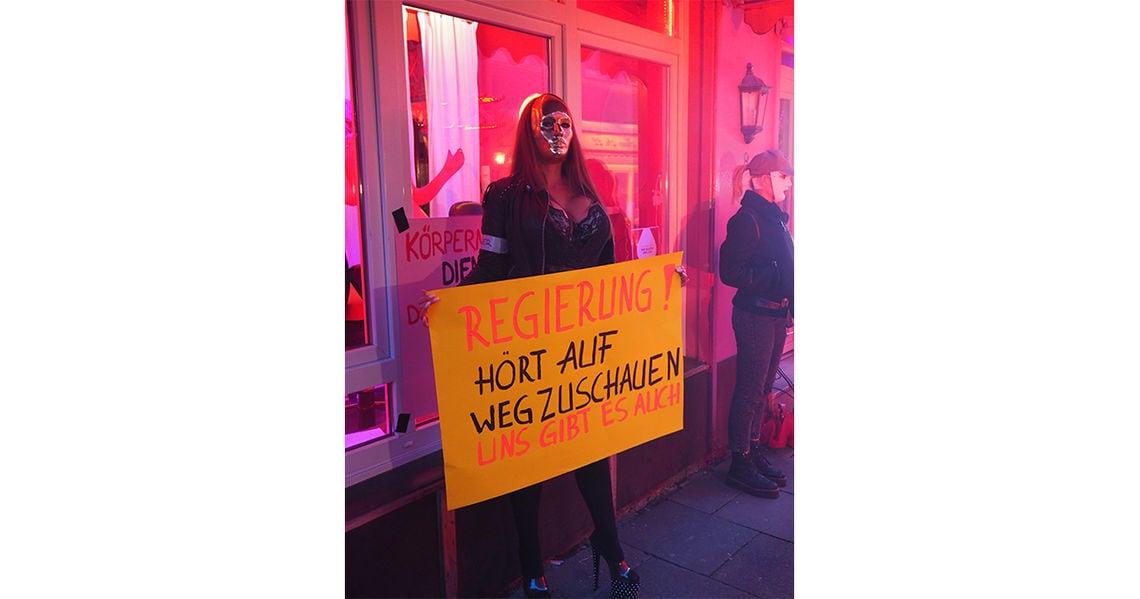 sexarbeiterinnen galerie4