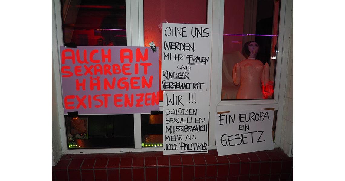 sexarbeiterinnen galerie1