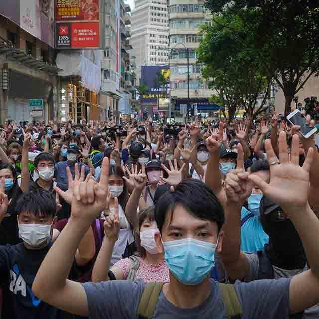 hong hong national security law cover