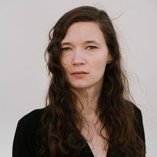 anna mayr cover