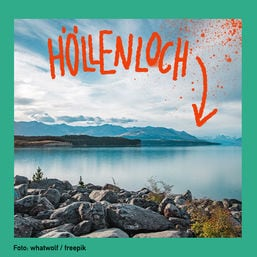 buzz nz hoellenloch cover