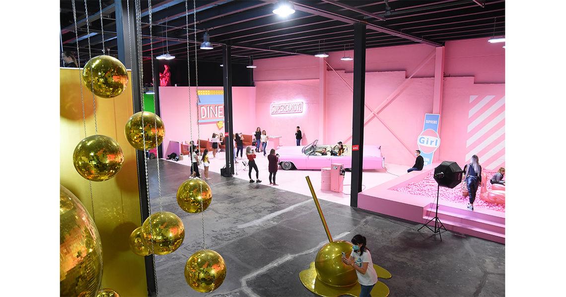 insta museum galerie6