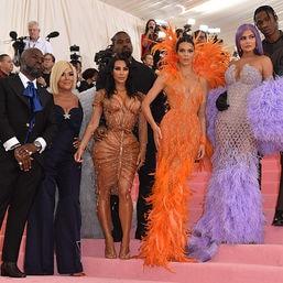 kardashians cover