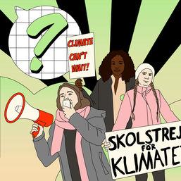 querfrage klima frauen cover
