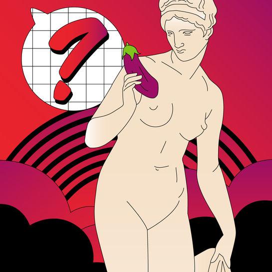 querfrage sex mit dem falschen geschlecht cover