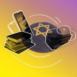 liste antisemitismus
