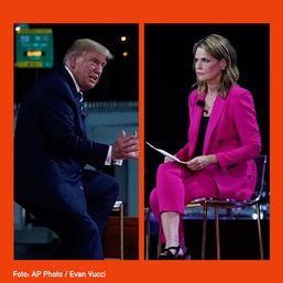 buzz trump savannah guthrie cover