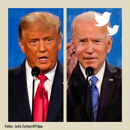 buzz tv debatte trump biden reaketionen cover