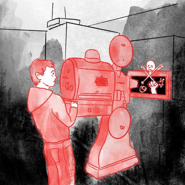 horrornebenjob filmvorfuehrer cover