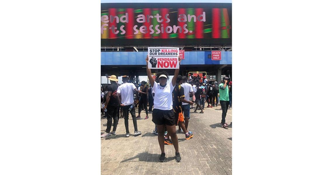 nigeria protokolle oluwalanu2
