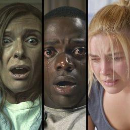 horror film tipps cover