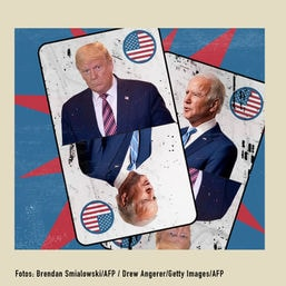 buzz zitterpartie us wahl cover