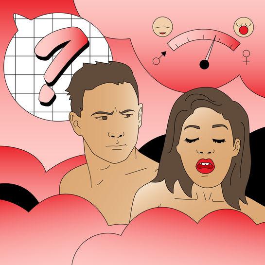 querfrage frauen bessere orgasmen cover