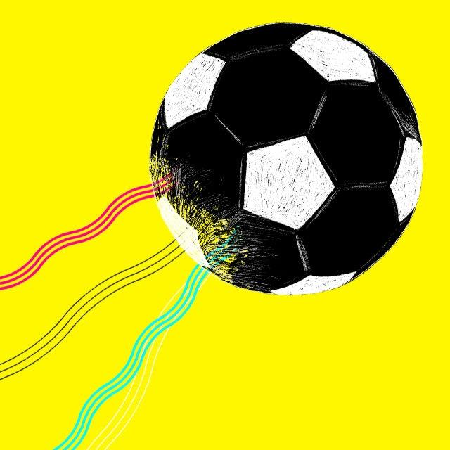 kanackischen welle rassismus fussball