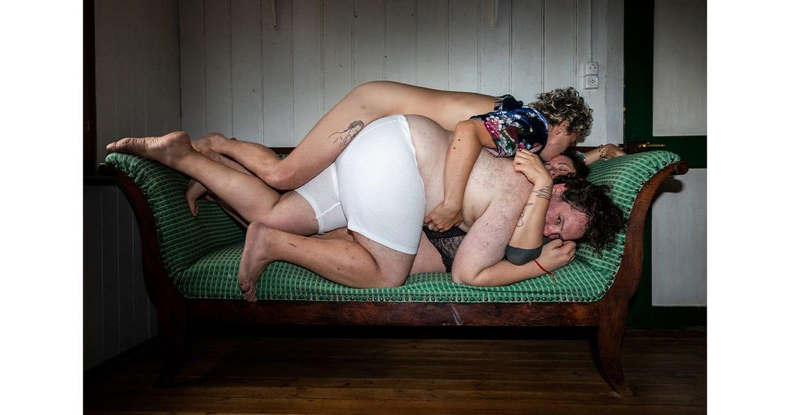 love queer sex galerie 2
