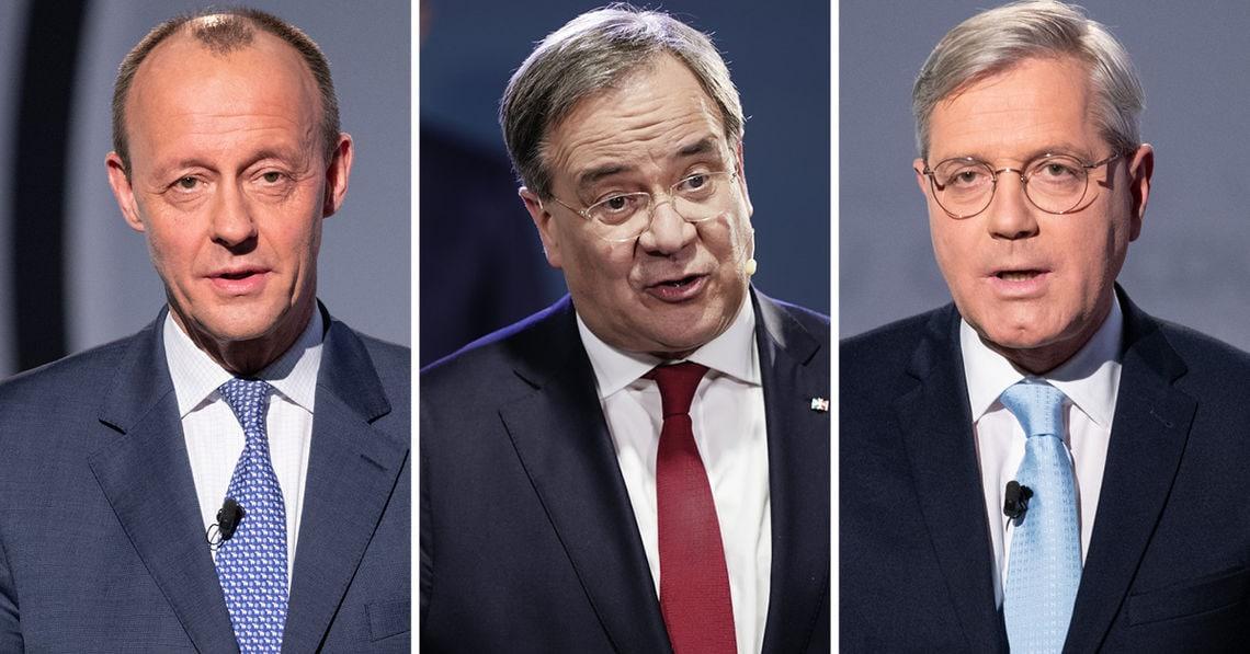 Der-neue-Mann-an-der-Spitze-der-CDU-wird-seinen-Politikstil-ndern-m-ssen