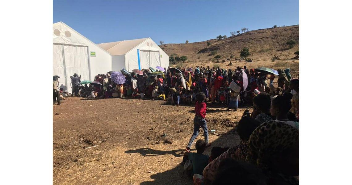 aethiopien gefluchtete galerie6