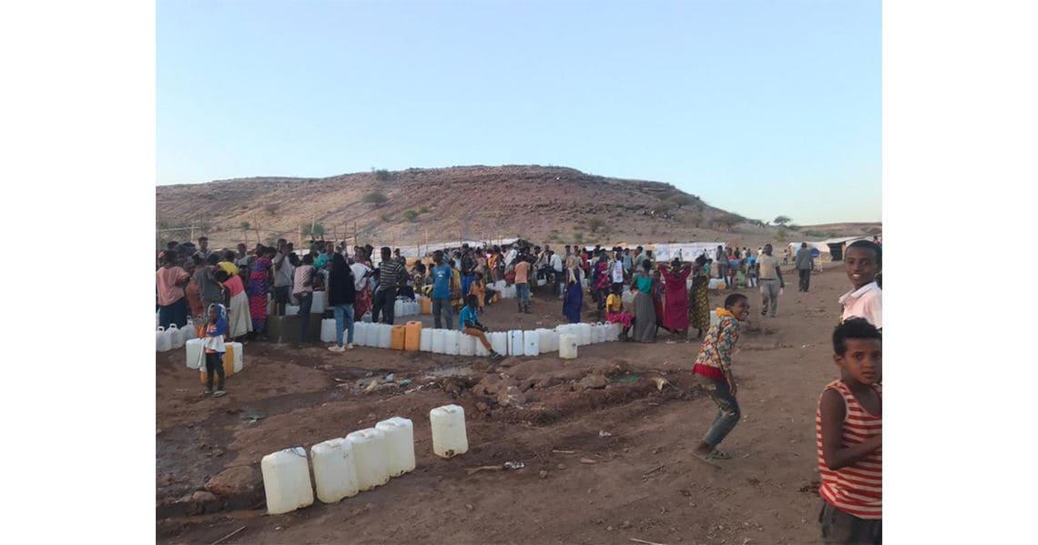aethiopien gefluchtete galerie10