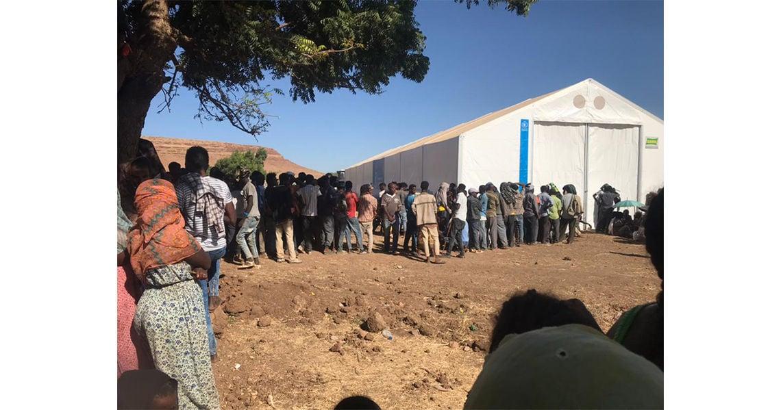 aethiopien gefluchtete galerie8