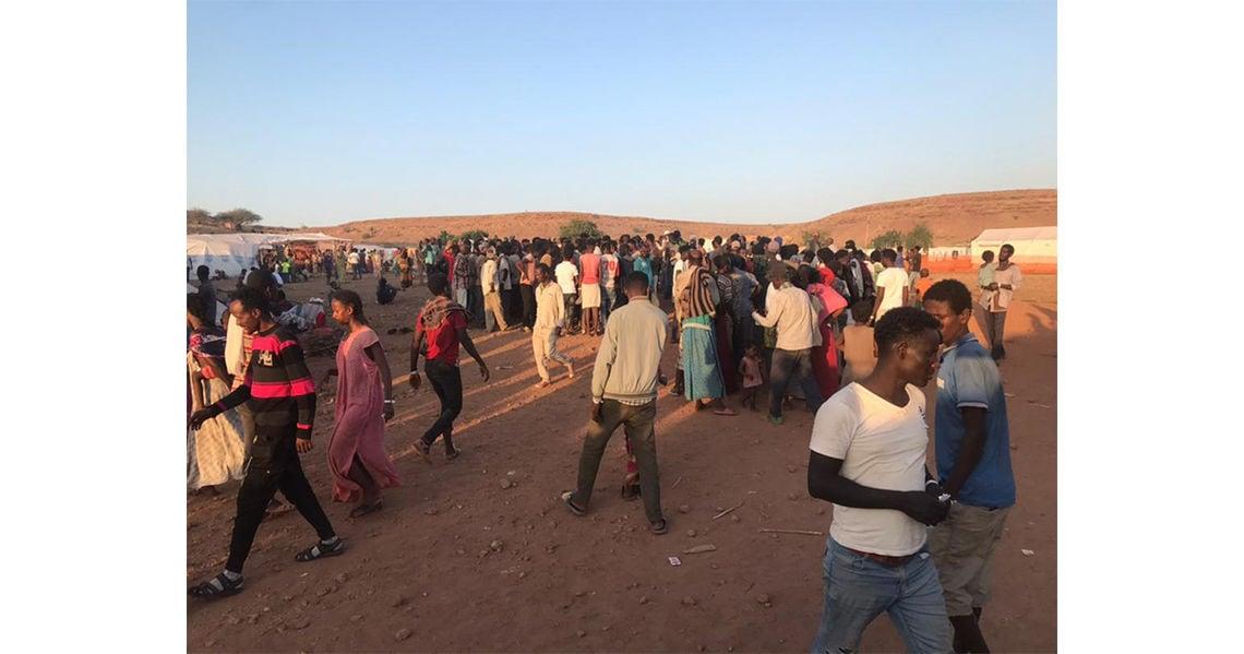 aethiopien gefluchtete galerie3