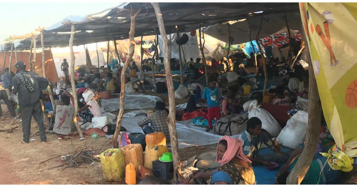 aethiopien gefluchtete galerie2