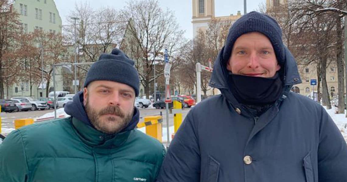 Wie-zwei-M-nchner-FFP2-Masken-f-r-Obdachlose-beschaffen