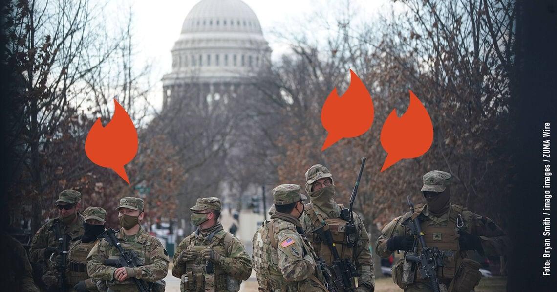 Soldat-innen-bringen-Liebe-nach-Washington-D-C-