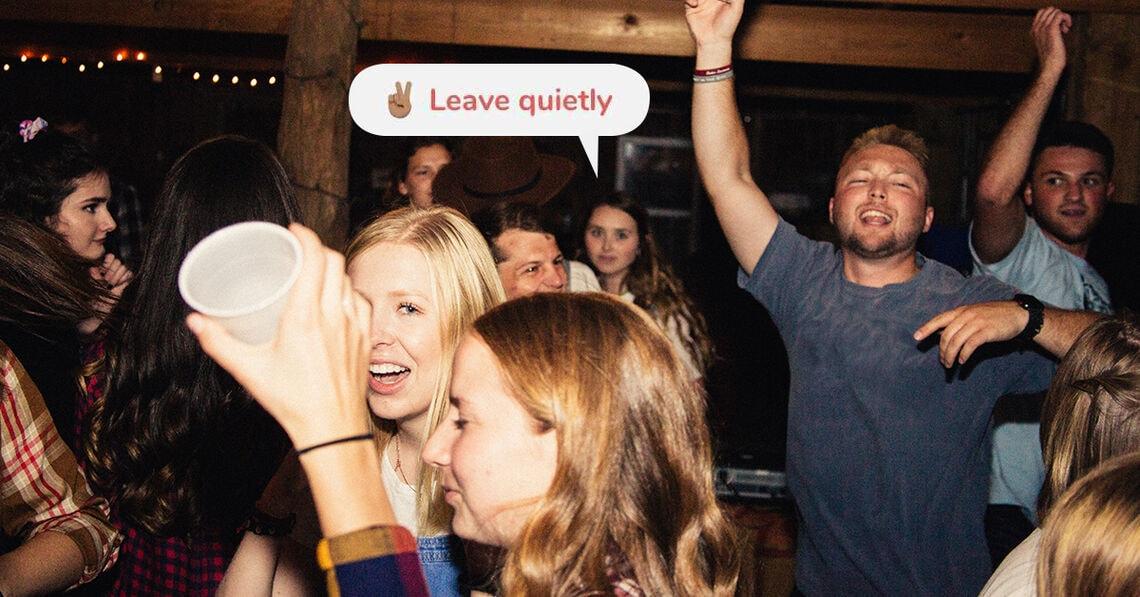 Das-Beste-an-Clubhouse-ist-der-Leave-Quietly-Button