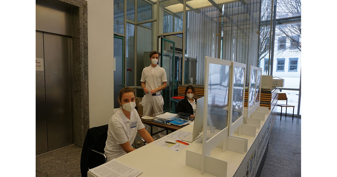 liam klages impfzentrum galerie2