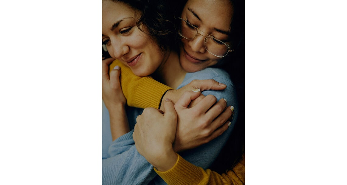 hugs to post galerie11 marzena skubatz