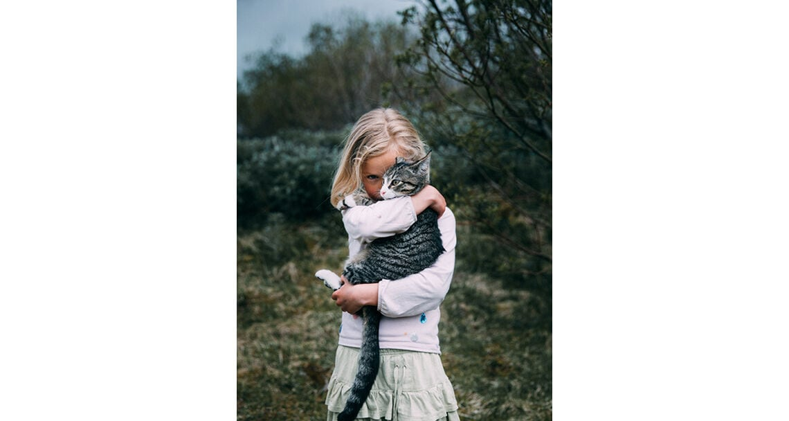 hugs to post galerie10 marlena waldthausen