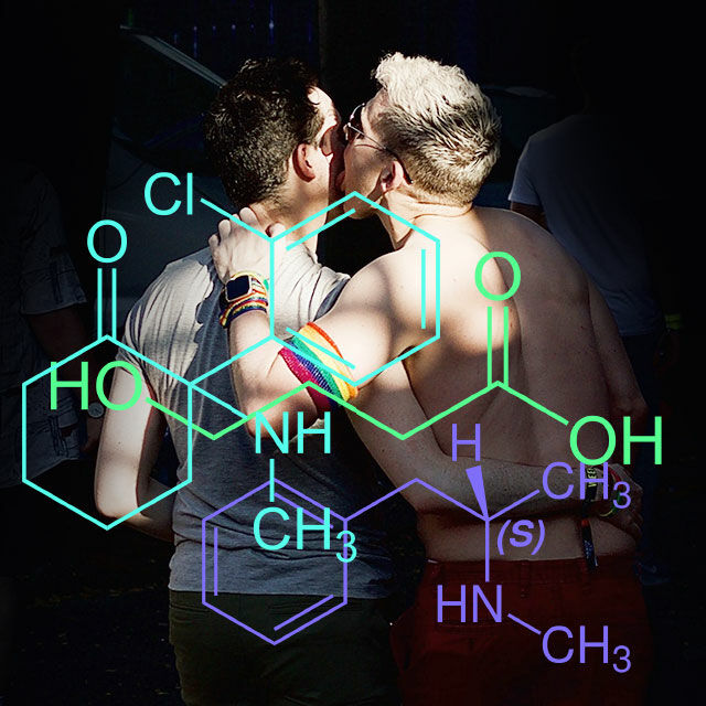 chemsex cover