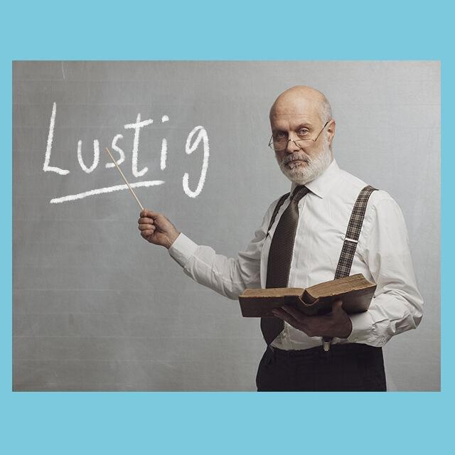buzz lustige studi faelle