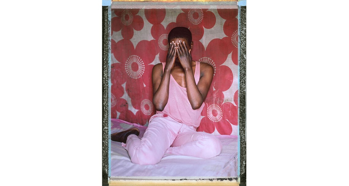 new queer photography galerie 15