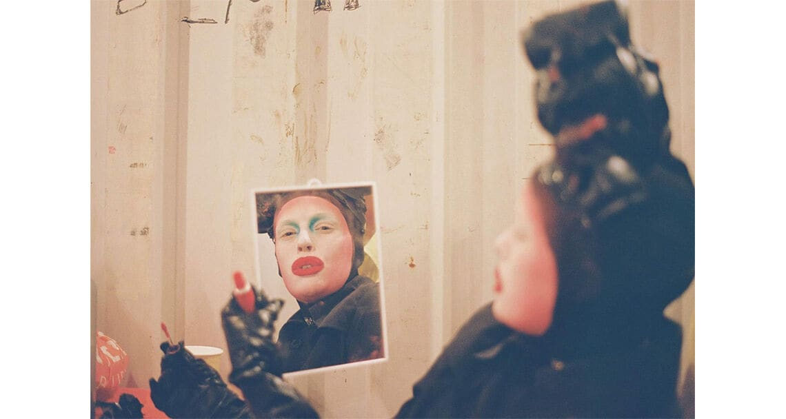 new queer photography galerie 9