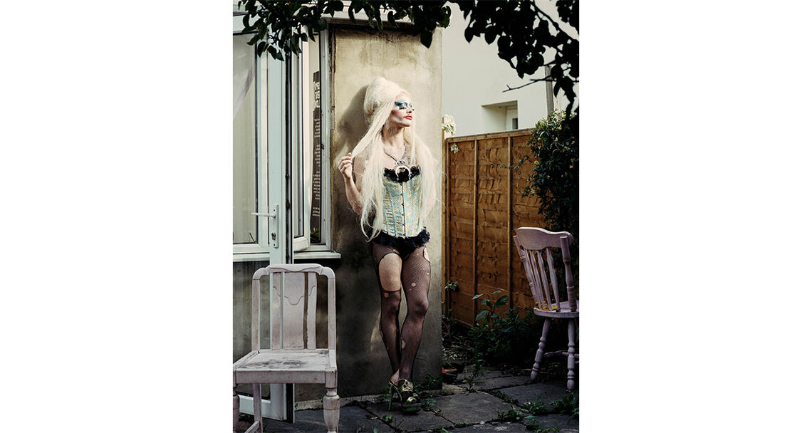 new queer photography galerie 6