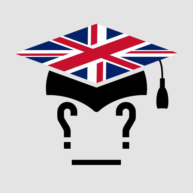 studium brexit uk