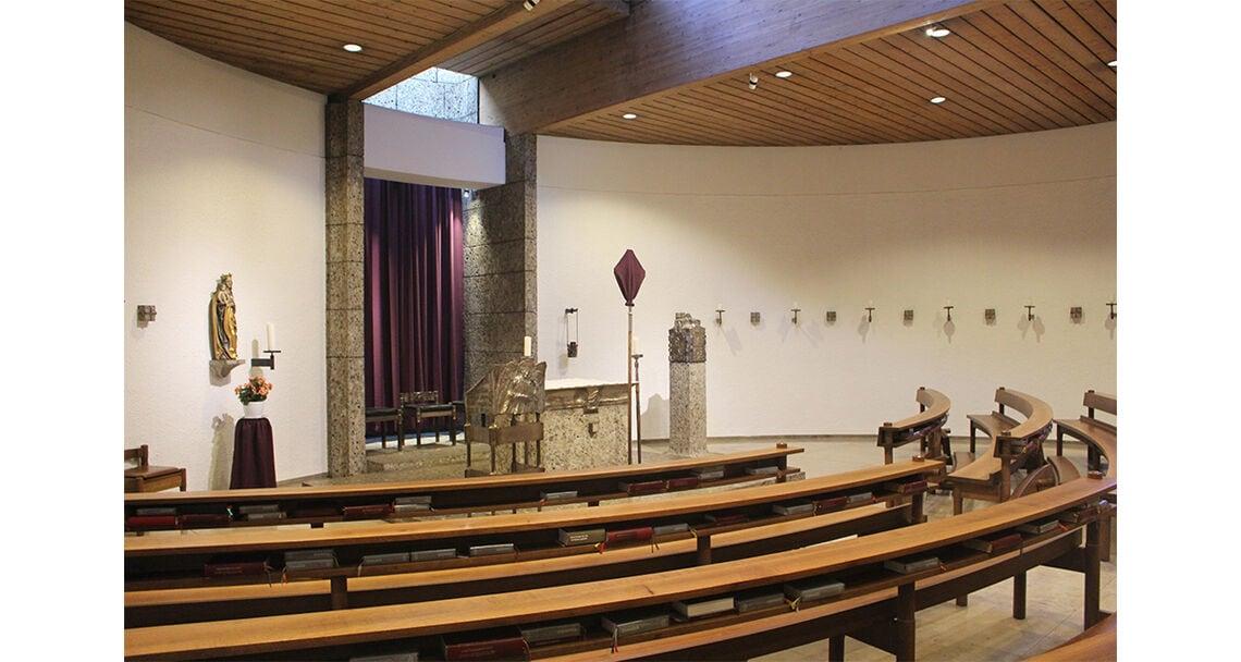 ifp freiheit potrait priester galerie 1