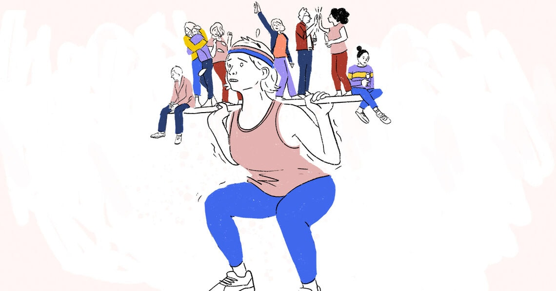 In-der-Pandemie-ist-mein-sozialer-Muskel-erschlafft