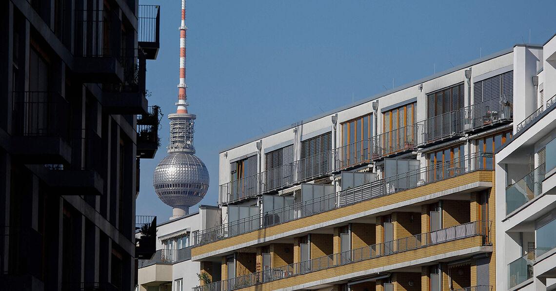 Wie-der-gekippte-Mietendeckel-junge-Berliner-innen-betrifft