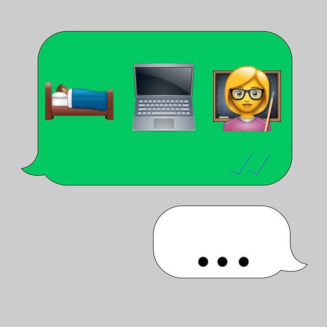whatsappkolumne online seminar